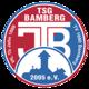 Tsg-Bamberg